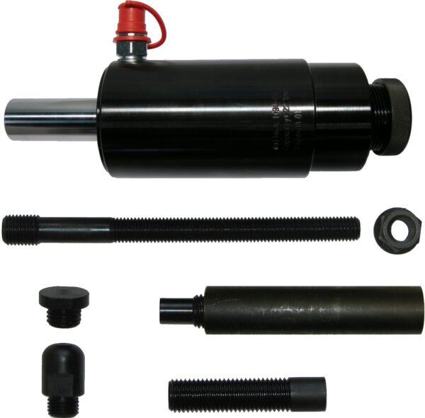 1090-02-WAL Hydraulic cylinder 22 tonnes