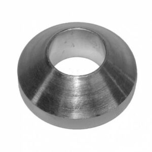 1090-25-10 - Coned dismounting plate
