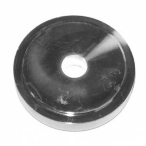 1090-25-14 Holding plate
